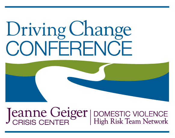 Driving Change Conference